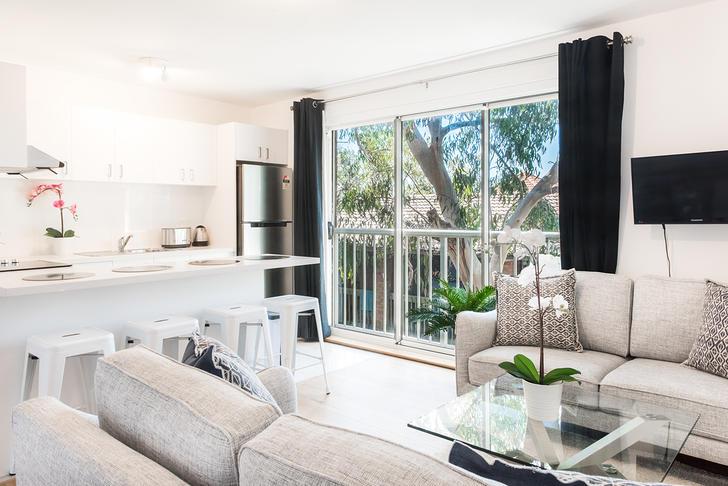 2/331 Bondi Road, Bondi 2026, NSW Apartment Photo