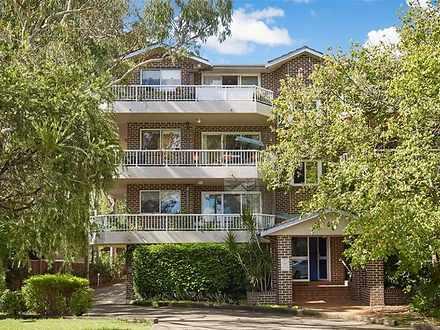 15/7-8 Beryl Street, Westmead 2145, NSW Apartment Photo