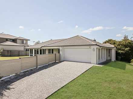 3 Seeana Crescent, Bridgeman Downs 4035, QLD House Photo