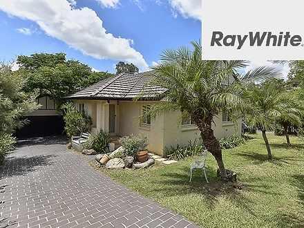 62 Sycamore Street, Inala 4077, QLD House Photo