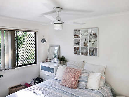 4/35 Armrick Avenue, Broadbeach 4218, QLD Apartment Photo