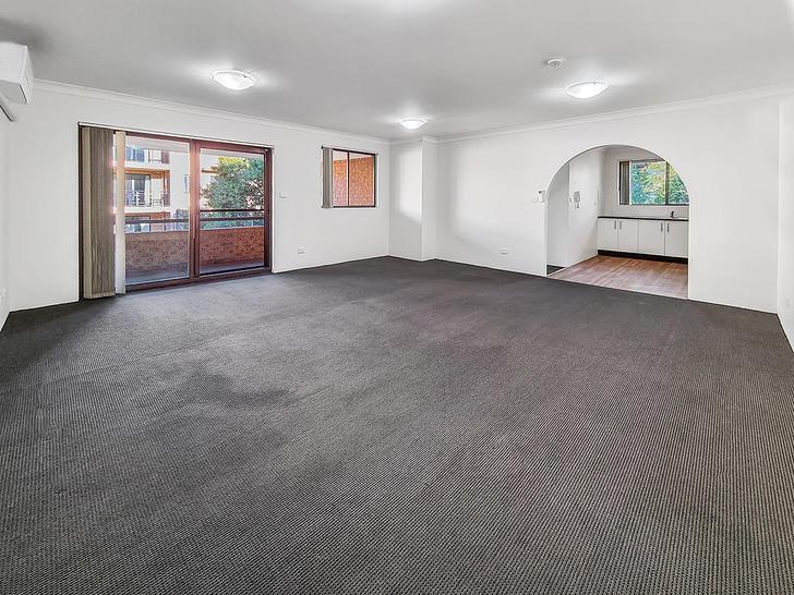 11/30 Pitt Street, Parramatta 2150, NSW Unit Photo