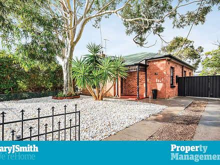 26 Park Terrace, Plympton Park 5038, SA House Photo