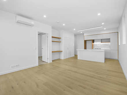 504/101C Lord Sheffield Circuit, Penrith 2750, NSW Apartment Photo