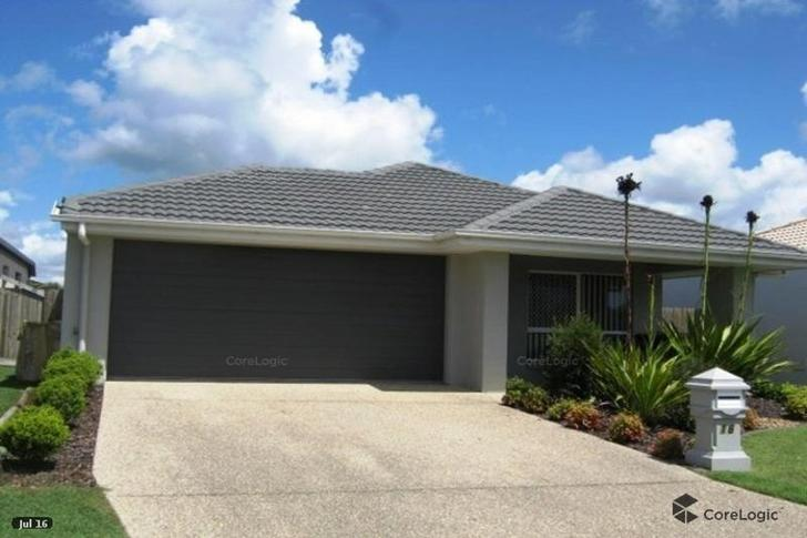 16 Latimer Crescent, Sippy Downs 4556, QLD House Photo