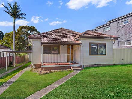 15 Jean Street, Greenacre 2190, NSW House Photo