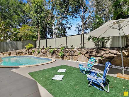 58 Sunnybay Drive, Birkdale 4159, QLD House Photo