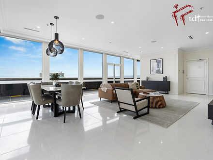 LEVEL 10A 195 North Terrace, Adelaide 5000, SA Apartment Photo