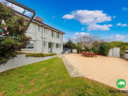 55A Pindari Street, Queanbeyan 2620, NSW Unit Photo