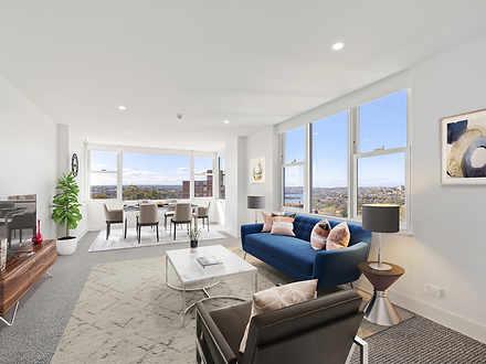 602/206 Ben Boyd Road, Cremorne 2090, NSW Apartment Photo