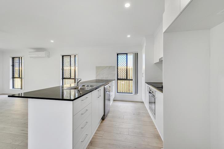 38 Almandin Street, Logan Reserve 4133, QLD House Photo