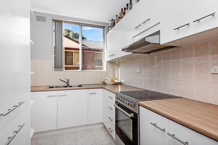 10/25 Phillip Street, Roselands 2196, NSW Unit Photo