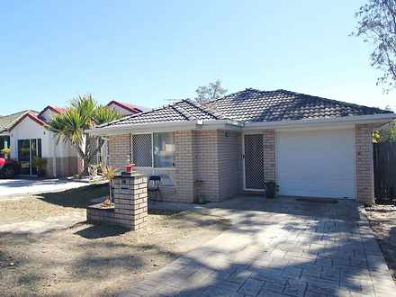 92 Centennial Way, Forest Lake 4078, QLD House Photo