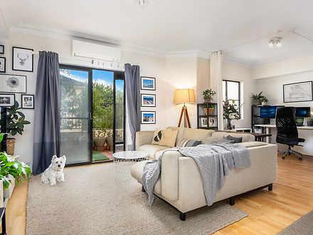 16/1 Ivory Lane, Leichhardt 2040, NSW Apartment Photo