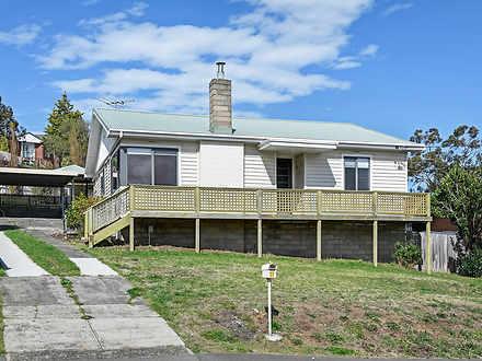 11 Loinah Crescent, Montagu Bay 7018, TAS House Photo