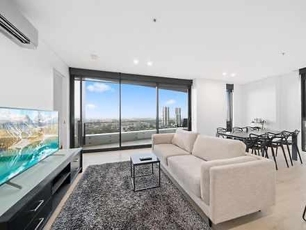 1807/6A Atkinson Street, Liverpool 2170, NSW Apartment Photo