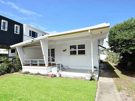 28 Molucca Avenue, Palm Beach 4221, QLD House Photo