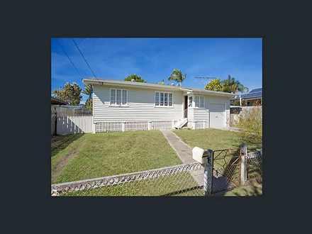 1 Sturgeon Street, Redcliffe 4020, QLD House Photo