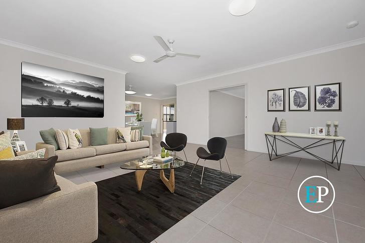 13 Benedore Street, Rasmussen 4815, QLD House Photo