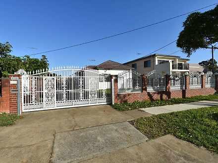 10 Veron Street, Fairfield East 2165, NSW House Photo