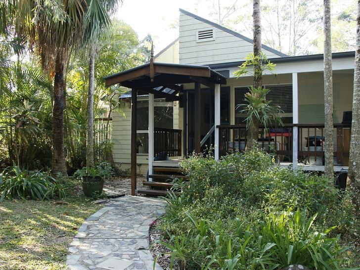 South Golden Beach 2483, NSW House Photo