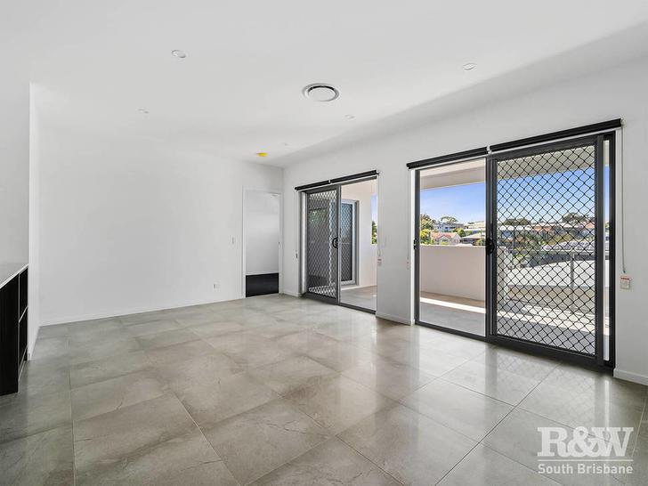 13/23 Binkar Street, Chermside 4032, QLD Apartment Photo