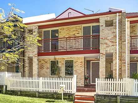 20 Bundara Way, Baulkham Hills 2153, NSW House Photo