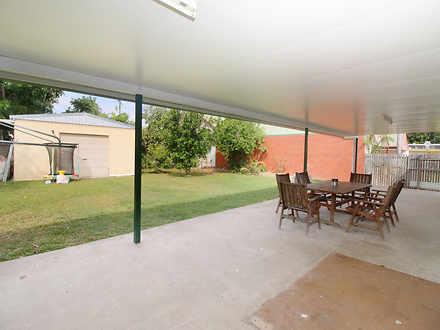 70 Abbott Street, Oonoonba 4811, QLD House Photo