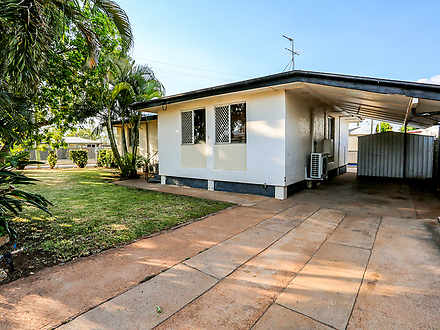 1 Beta Street, Mount Isa 4825, QLD House Photo