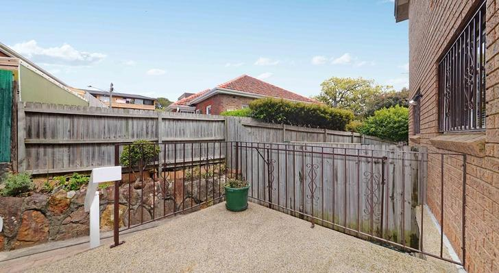 2/5 Cables Place, Waverley 2024, NSW Unit Photo