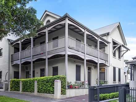 7/11-13 Woodcourt Street, Marrickville 2204, NSW Apartment Photo