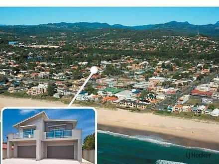 2/52 Third Avenue, Palm Beach 4221, QLD Duplex_semi Photo