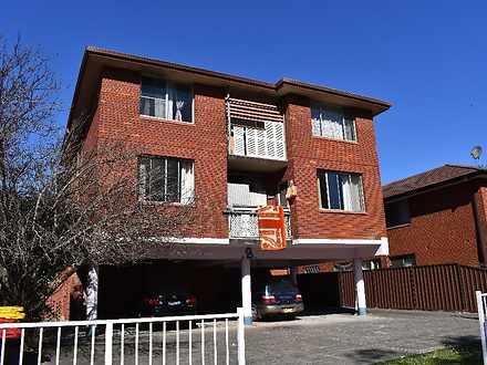 4/8 Collimore Avenue, Liverpool 2170, NSW Unit Photo