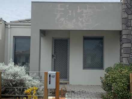 157 Banrock Drive, Ellenbrook 6069, WA House Photo