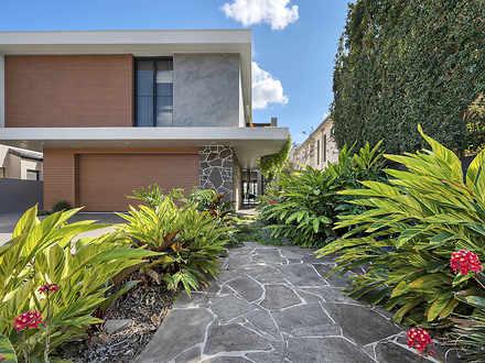 12 Portside Place, Bulimba 4171, QLD House Photo