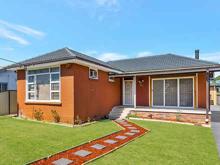 109 Brenan Street, Smithfield 2164, NSW House Photo