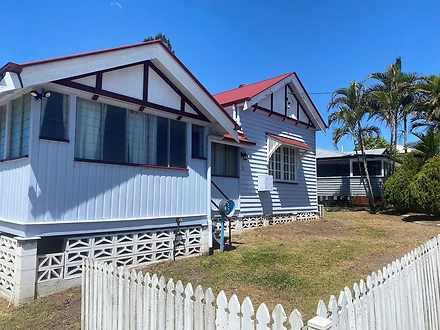 25 Horseshoe Bend, Gympie 4570, QLD House Photo