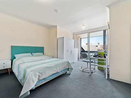 16/164-166 Bondi Road, Bondi 2026, NSW Studio Photo