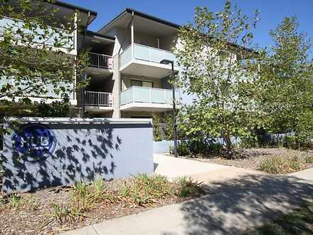 15/126 Thynne Street, Bruce 2617, ACT Apartment Photo