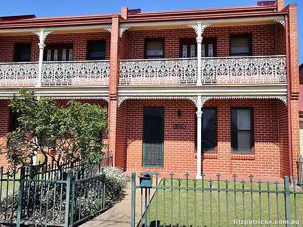 3/34 Travers Street, Wagga Wagga 2650, NSW Unit Photo