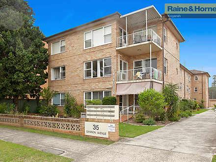 7/35 Gannon Avenue, Dolls Point 2219, NSW Unit Photo
