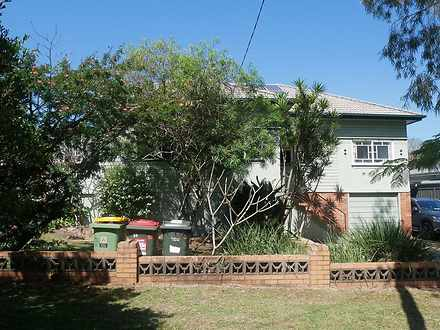 55 Bright Street, East Lismore 2480, NSW House Photo