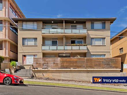 8/10 Rowe Street, Eastwood 2122, NSW Unit Photo