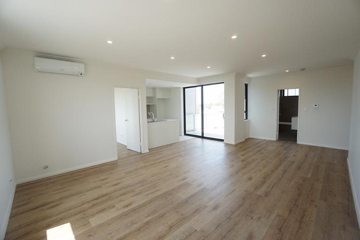 604/94-96 Railway Terrace, Merrylands 2160, NSW Apartment Photo