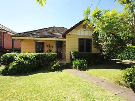 8 Alexandria Avenue, Eastwood 2122, NSW House Photo