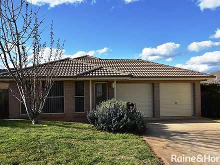 17 Romano Drive, Orange 2800, NSW House Photo