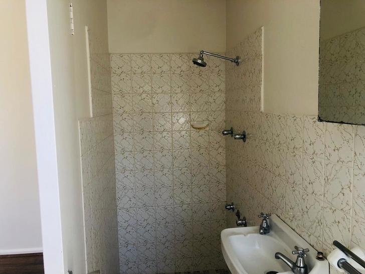 5/15-17 Iredale Street, Newtown 2042, NSW Apartment Photo