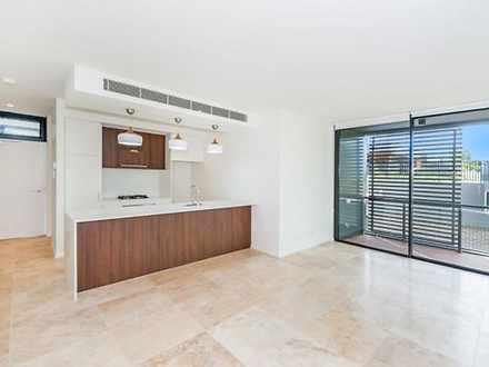3 Ascot Street, Kensington 2033, NSW Apartment Photo