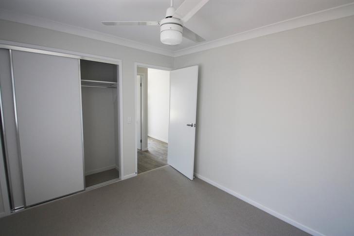 2/66 Village Way, Pimpama 4209, QLD House Photo