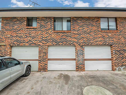 27/17 Linning Street, Mount Warren Park 4207, QLD Unit Photo